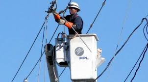 florida power light florida power light company s top 12 tips to help customers stay