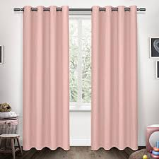 Light Silver Curtains Curtains Curtains And Drapes Kirklands