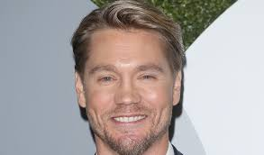 chad michael murray explains why he skipped the u0027gilmore girls