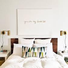 Modern Headboards Best 25 Modern Headboard Ideas On Pinterest Hotel Bedrooms