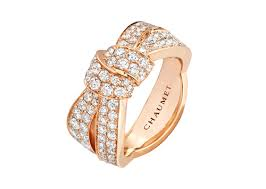 give love and share with chaumet u0027s lien collection jfw magazine