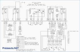 kenmore dryer wiring diagram kenmore wiring diagrams