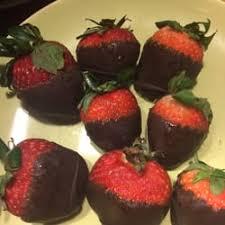 eatables arrangements edible arrangements 17 reviews gift shops 6681 c backlick rd