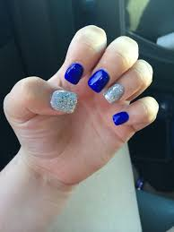 97 best nails images on pinterest make up pretty nails and enamels