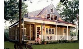farmhouse house plans southern inspiration house plans 28758