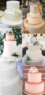 wedding cake quotes wedding cake quotes and sayings wedding cake flavors