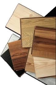 Hardwood Floor Samples Wood Floor Types U0026 Species An Introduction To The Most Common