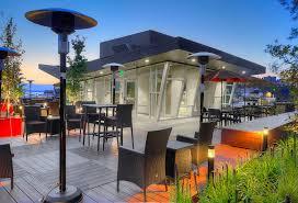 astro apartments in seattle wa floor plans rooftop deck at astro apartments seattle wa 98109