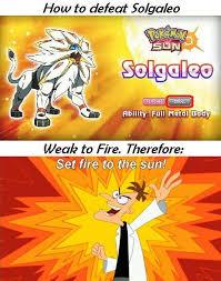 Pokemon Game Memes - pin by sarah the shinx on pokemon stuff pinterest pokémon memes