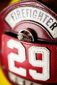 firefighter wedding best 25 firefighter wedding ideas on firefighter