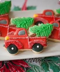 beep beep it u0027s christmas bake at 350