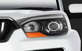 moving head light price india mahindra scorpio price in india images mileage features reviews