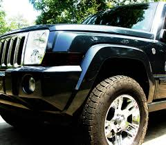 commander jeep 2013 mikey day 2007 jeep commander specs photos modification info at