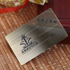 online buy wholesale business card template from china business