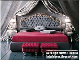 bedroom decorative top luxury beds tradition designs with tufted