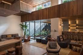 philadelphia magazine design home 2016 home boutique design