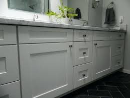 kitchen cabinets tucson az bathroom vanities tucson az modern vanity free shipping cabinetry