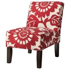 Target Living Room Chairs Swoop Upholstered Accent Chair Upholstered Accent Chairs Pearls