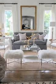hollywood glam living room hollywood glamour living room decor meliving 6a0d59cd30d3