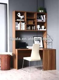 Second Hand Bookshelf Desk Study Table Buy Olx Study Desk And Chair For Sale In