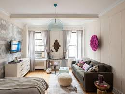 25 best ideas about studio apartment decorating on stunning studio furniture ideas 3 best 25 apartment on pinterest for