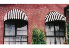 Bay Window Awnings Canopy Awnings Melbourne Door Canopy