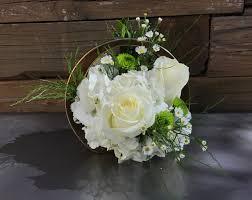 white hydrangea white hydrangea garden in suwanee ga lemon floral design