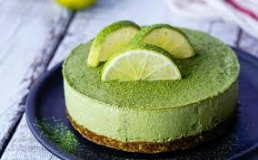 15 tart and refreshing vegan lime desserts one green planet