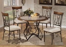 affordable dining room sets we affordable dining room sets from trusted furniture brands