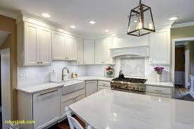 inspirational kitchen design ideas home design ideas