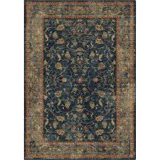 shop new rug arrivals at lowes com