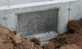 expert roofing and basement waterproofing top 10 best chicago il waterproofing contractors angie u0027s list