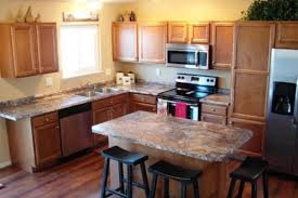 small l shaped kitchen with island kitchen astonishing small l shaped designs with island for plus