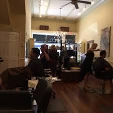 canvas salon hair color u0026 design 17 reviews hair salons 436