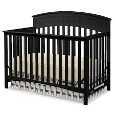 Graco Charleston 4 In 1 Convertible Crib by Taylor Lipka U0026 Matthew Anderson U0027s Baby Registry On The Bump