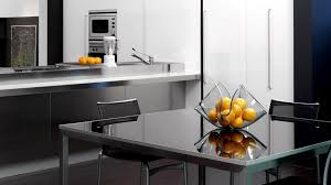 Free Download Kitchen Design by Beautiful Kitchen Hd Wallpapers