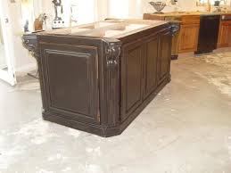 cabinet makers bakersfield ca kitchen cabinets in bakersfield ca munoz cabinetry