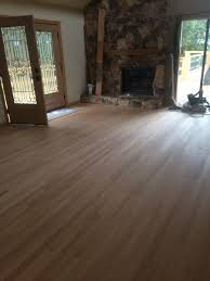 Texas Traditions Laminate Flooring Pinterest Gallery Beautiful Traditions Hardwood