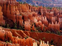 Utah natural attractions images Best tourist site in each state business insider jpg