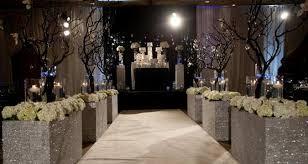 wedding venues in orange county ca wedding venues in orange county â costa mesa hotel