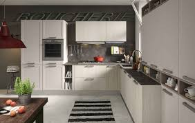 contemporary modern kitchens furniture charming snaidero kitchens for contemporary kitchen