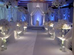wedding decor archives page 25 of 26 wedding party decoration