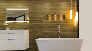 Interior Design Service Bathroom Design Luxury Interior Design Service Hugo Oliver