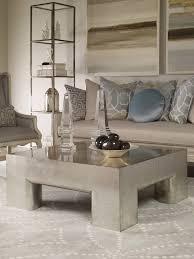 furnishings patti dupree furniture and interiors