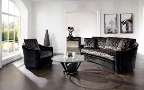 Curved Sofa Designs by Coffee Tables For Curved Sectionals Coffee Addicts