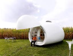 home designer pro portable modern architecture homes ideas home design and interior house