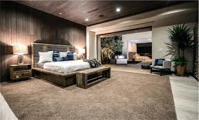 American Bedroom Design American Bedroom Bedroom Stunning Intended American Style Bedroom