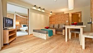Wohnzimmer Synonym Arosea Life Balance U2013 Das Naturhotel In Südtirol Ultental