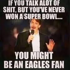 Meme Philadelphia - image result for philadelphia eagles memes eagle hater pinterest