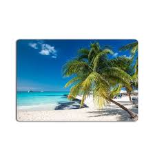 compare prices on unique doormats online shopping buy low price